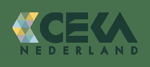 CEKA Nederland